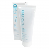 Plaque HD™ Clean Mint Extra Whitening